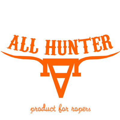 All Hunter